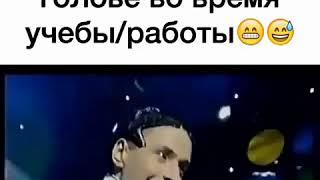 Видео Приколы Юмор Фэйлы Смех Ржака 42