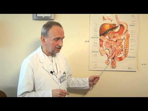 Geriau gydyti hipertenzija