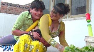 Devara Dori खोल दिहलस - Sara Ra Ra Holi Ha - Arvind Akela Kallu - Bhojpuri Hit Holi Songs 2015 HD