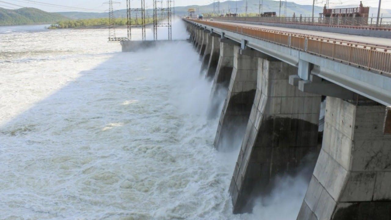Аномальная зима: могут ли в Украине ограничить водопользование из-за засухи? (пресс-конференция)