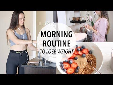 Parehong nang walang dieting sa mawala 10 kg bawat buwan