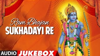 Ram Bhajan Sukhadayi Re | Audio Jukebox | Ram Bhajans | T-Series Bhakti Sagar - Download this Video in MP3, M4A, WEBM, MP4, 3GP