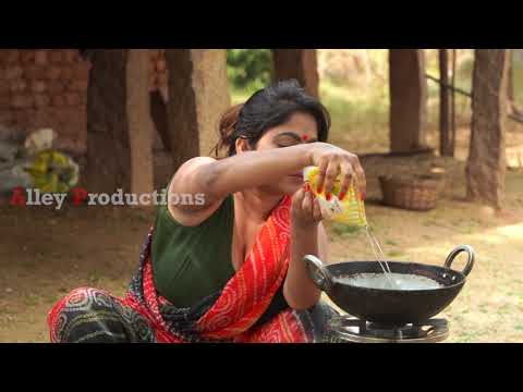Download Rupas Brinjal curry in a desi style Mp4 HD Video and MP3