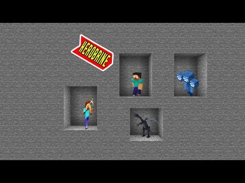 CRAZY WAYS TO DIE IN MINECRAFT