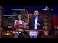 Download Video Waktu Indonesia Bercanda - Cak Cik Boom, Bedu Godain Alexa Key Mulu (1/4)