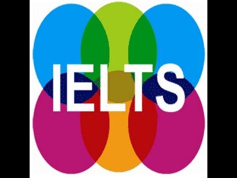 Image result for ielts speaking app