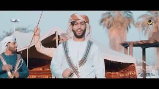 تحميل اغاني تحدينا الخطر والخوف عباس السحاقي شيمه عرب كامله MP3