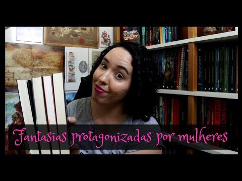 Fantasias escritas e protagonizadas por mulheres | Raíssa Baldoni