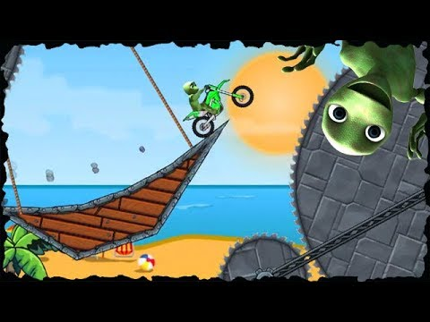 Download Dame Tu Cosita In Moto X3m Bike Race Game All