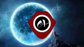 Alan Walker Faded | Ca Music