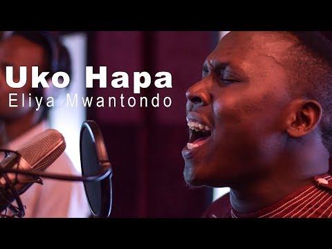 Uko Hapa