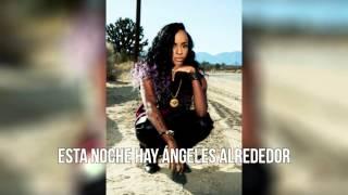 Angel Haze - Angels & Airwaves (Subtitulado/Traducido al Español)♥