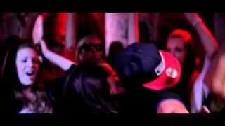 Elmo-Nalej panáky prod.LMD (Official music video 2013)