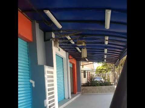 Locales y Bodegas, Alquiler, Barranquilla - $2.500.000