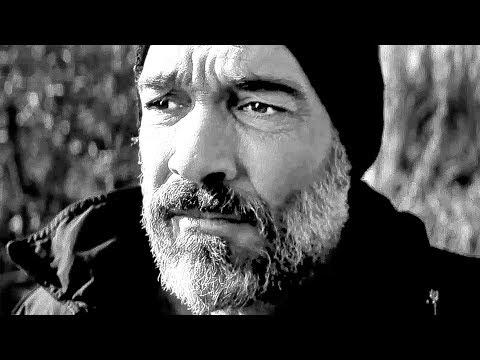 LA PARTICULE HUMAINE Bande Annonce (2018) Drame, Sci-Fi