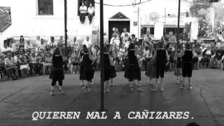 preview picture of video 'Que sí picó'
