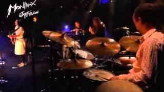 """YAEL NAIM - """"PARIS"""" (live)"""