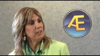 Access To Experts - On The Spot - Rhonda Sher - LinkedIn Strategies