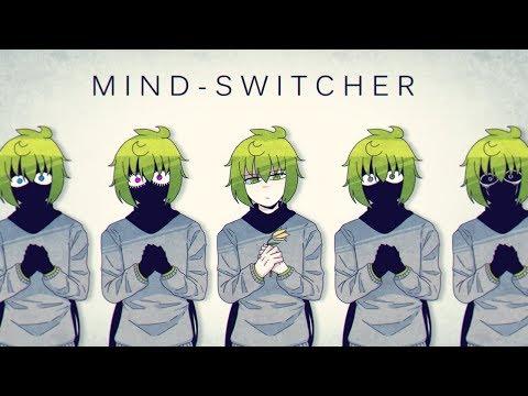 【Vocaloid Original】 MIND SWITCHER 【Gumi Megpoid English】