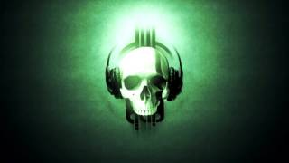 Best Metal Rock Music Remix 2017
