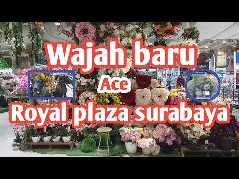 mp4 Hardware Di Surabaya, download Hardware Di Surabaya video klip Hardware Di Surabaya