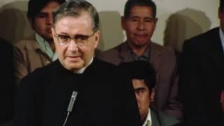 Come si recita il rosario?