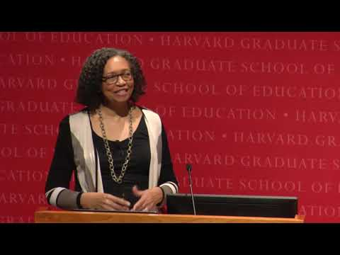 Askwith Forums Black Educators and the Struggle for Justice in Schools