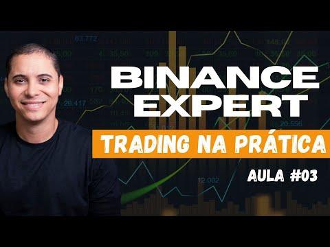 Bitcoin de tranzacționare în fiecare zi