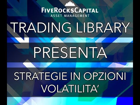 Strategia di trading per 60 secondi