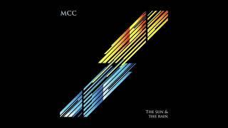 MCC [Magna Carta Cartel] - The Sun & The Rain