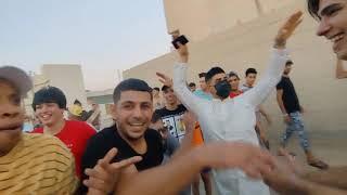 تحميل و مشاهدة مزاهر + طيران مروان الحبشي الطوبة والنخيلة MP3