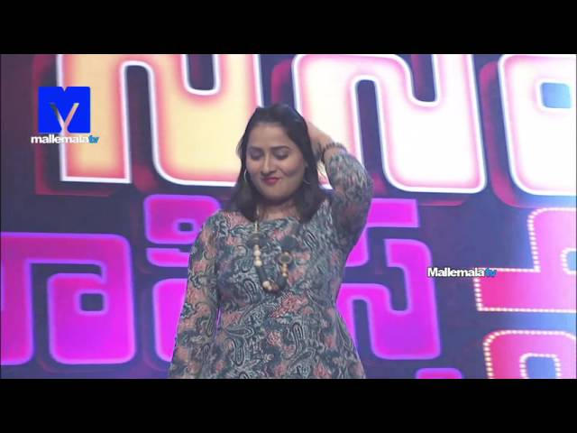 Getup Srinu Cinema Chupista Mava – Promo – 29th May 2016