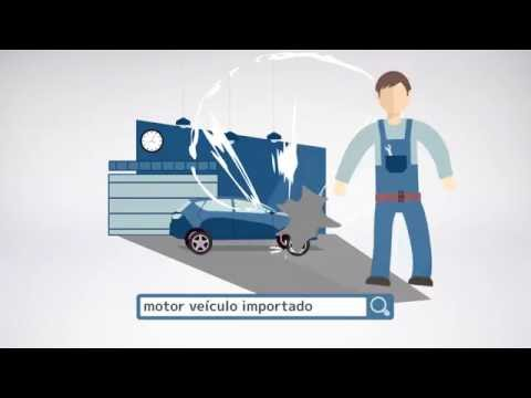 Simplo Manuais Técnicos Automotivos | SIMPLO | SIMPLUS