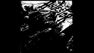 Antestor-Demonic Seduction