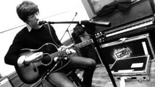 Alex Turner - No Buses (Acoustic)