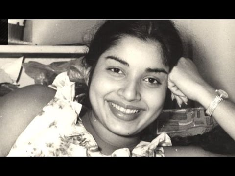 Unknown-facts-about-Jayalalitha-the-actress