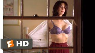 Little Nicky (2000) - Big Bird Scene (1/10) | Movieclips