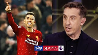 """Any manager in the world would have him!"" 
