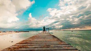 Isla Mujeres, Cancún, México | Drone FPV