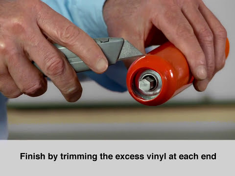 Conveyor Rollers - Load Roller Latest Price, Manufacturers & Suppliers