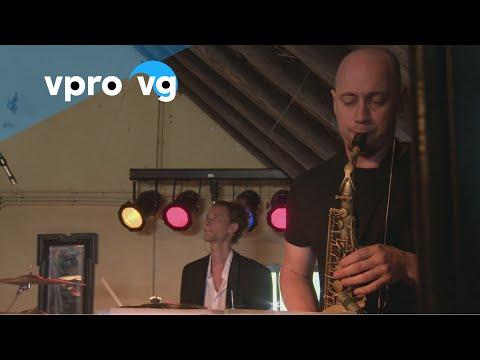 Lars Dietrich Trio - Exitship