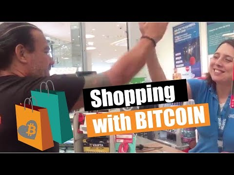 Bitcoin norma indijoje 2021