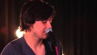 Charlie Worsham - Want Me Too