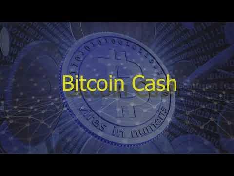 Заработать на криптовалюте с начальным бонусом