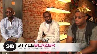 RE:Fresh Boutique | Dope Mens Fashion