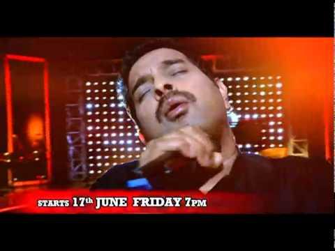 Mehrmaa Shankar Mahadevan Akriti Kakar Coke Studio Mtv S01 E02