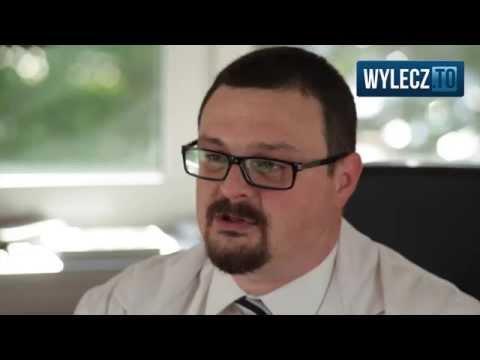 Leczenie hemoroidy pierścieni lateksowych oceny, czy możliwe jest, aby leczyć hemoroidy zewnętrzne