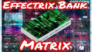 electrax banks reddit free - 免费在线视频最佳电影电视节目