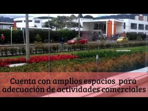 Locales y Bodegas, Alquiler, Bogotá - $14.226.412