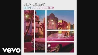 Billy Ocean - L.O.D. (Love on Delivery) (Official Audio)